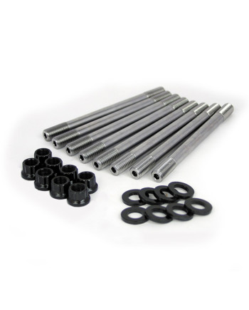 Arp 625 Extreme Clamping Head Studs