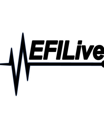 Efi Live Single Duramax Tune With License